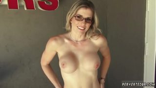 Wedding planner porn Cory Chase in Revenge On Y...